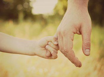Día del Padre: 5 regalos para disfrutar con Toreras