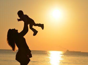 5 planes originales para celebrar el Día de la Madre