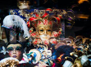 Origen histórico de los Carnavales